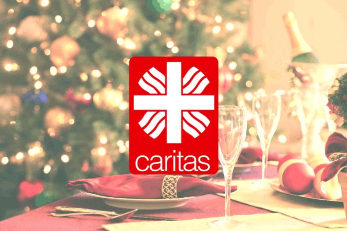 cena-caritas-696x464