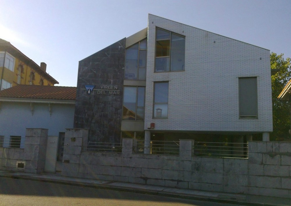 casa_oracion_virgen_del_mar