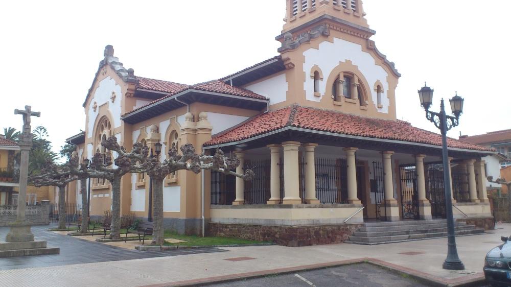 iglesia-parroquia-salinas