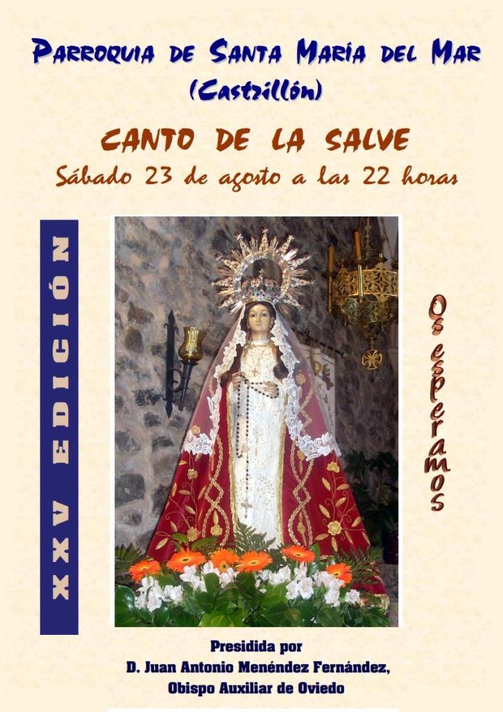 Salve-Santa-Maria-UPAP