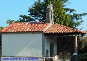 capilla-nuestra-sec3b1ora-remedios-3