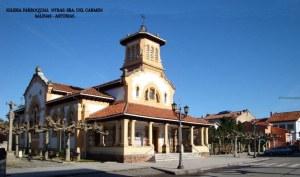iglesia_de_salinas1