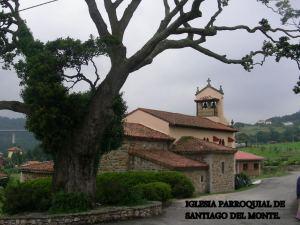 iglesia_de_santiago_del_monte1