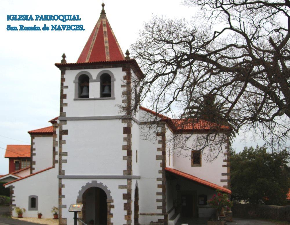 parroquia-naveces