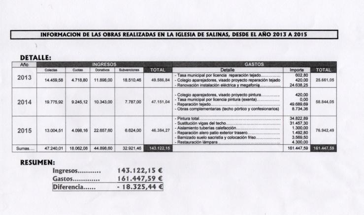 Scan.BMP