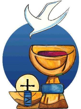 eucaristia2.jpg
