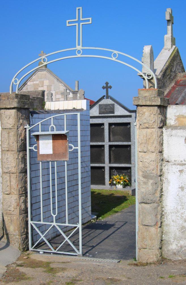 cementerio-santa-marc3ada-mar-2