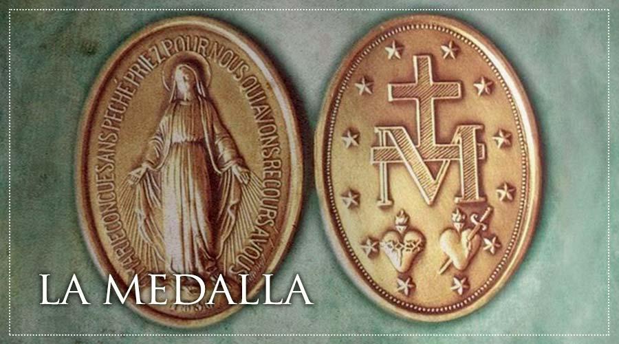 MedallaMilagrosa_101116.jpg