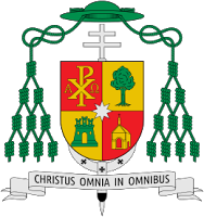 Coat_of_arms_of_Jesus_Sanz_Montes.svg.png