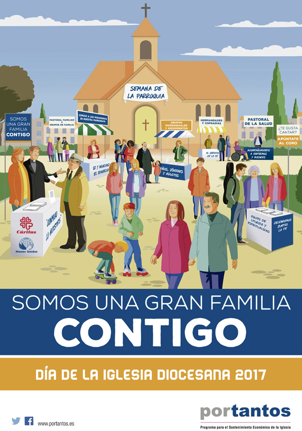 Cartel_Iglesia_diocesana_copia.jpg