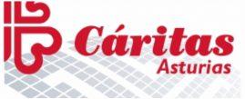 caritas-asturias@2x-269x109.jpg
