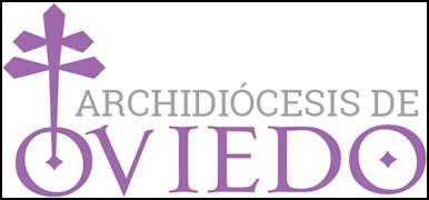 logo-archidiocesis