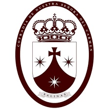 corona real cuadrado.jpg