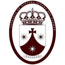 corona real cuadrado