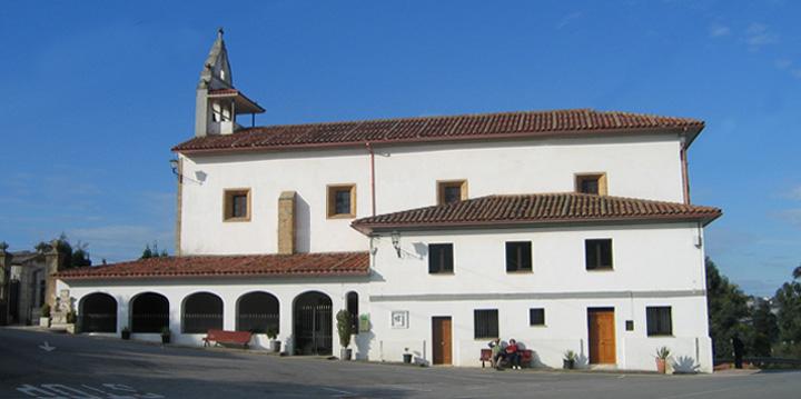 13_Iglesia-de-San-Esteban.-MOLLEDA-Avilés.jpg