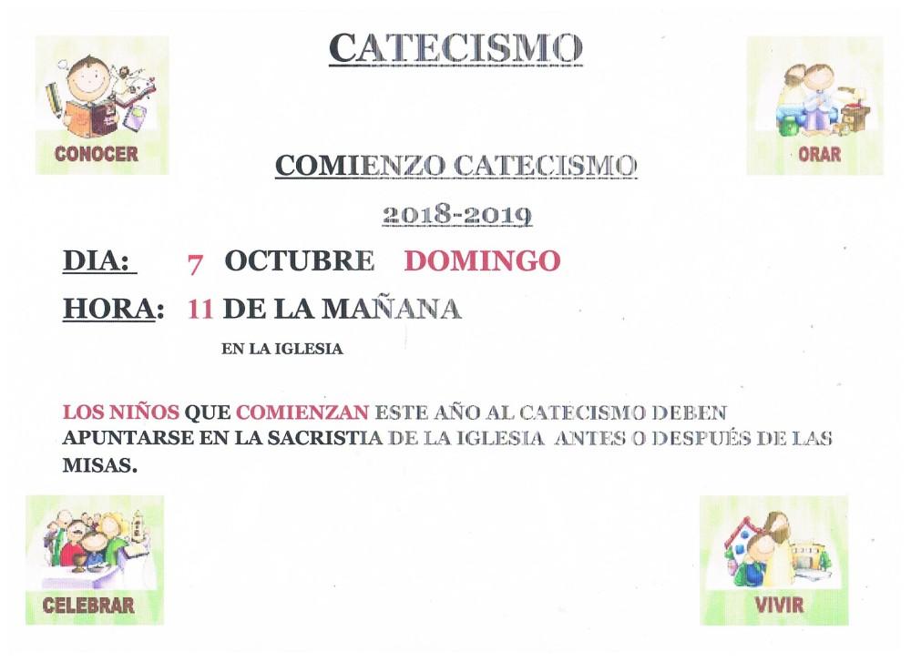 CATECISMO 001 (1).jpg