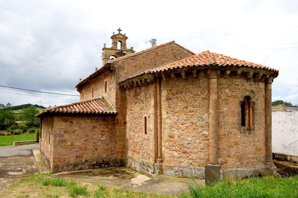 parroquias_ermita-de-san-jorge-de-manzaneda_san-jorge_manzaneda2_2411_1419763759.jpg
