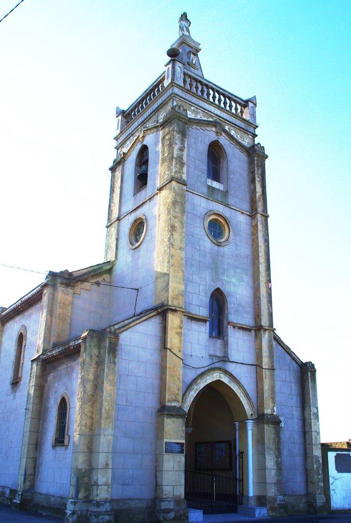 parroquias_santiago-de-ambiedes_santiago-de-ambiedes_ambiedes_2014_1419251357.jpg