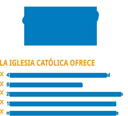 contuayuda.png