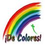 LogoDeColores.png