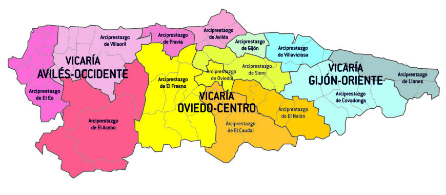 mapa-ARCIPRESTAZGOS-v.3.1-870x380.jpg